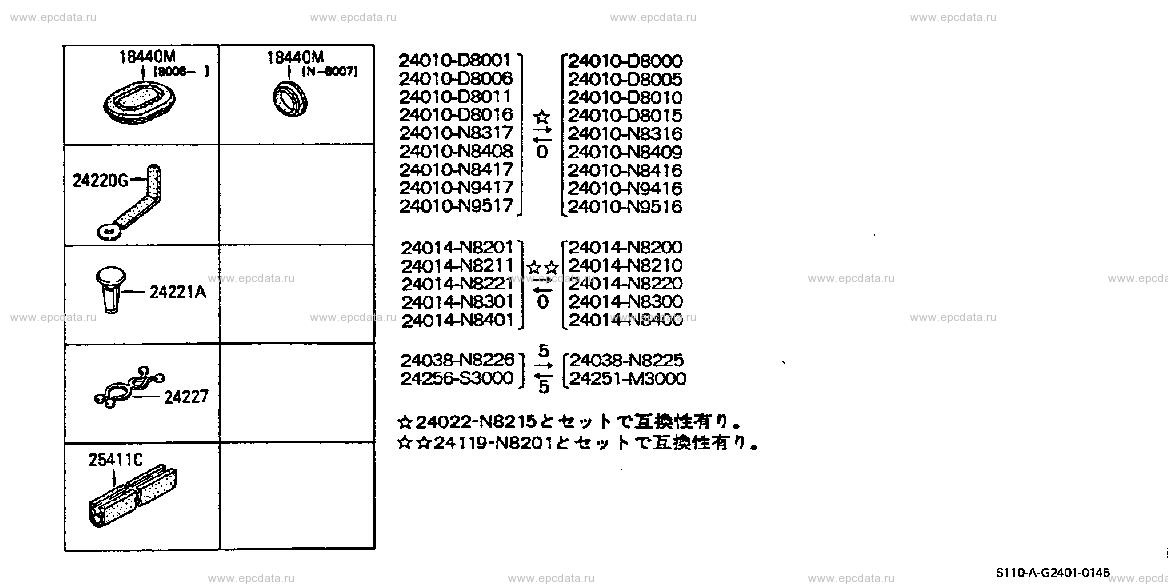 Scheme G2401004