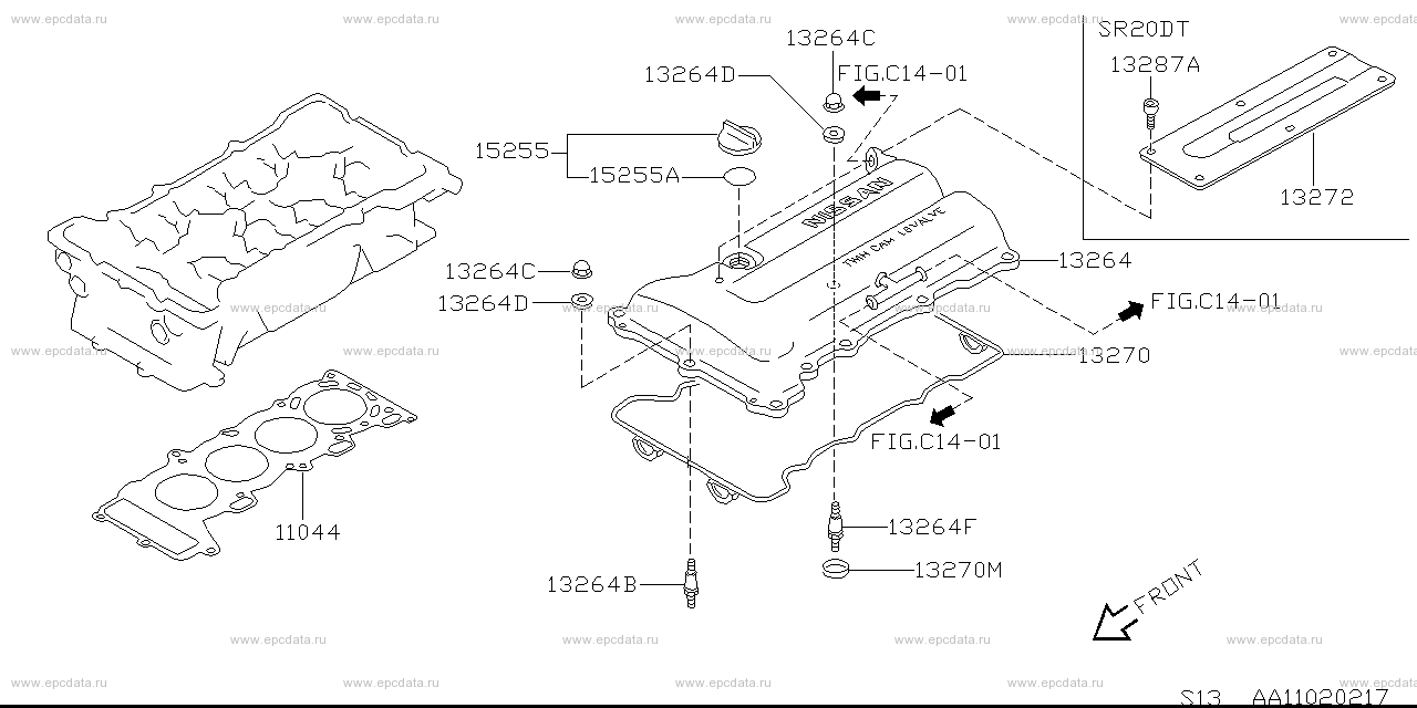 Scheme A1102003