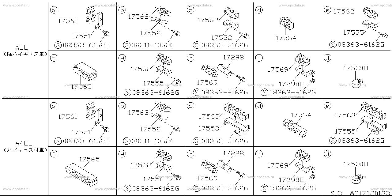 Scheme C1702002