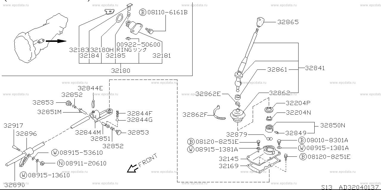 Scheme D3204001