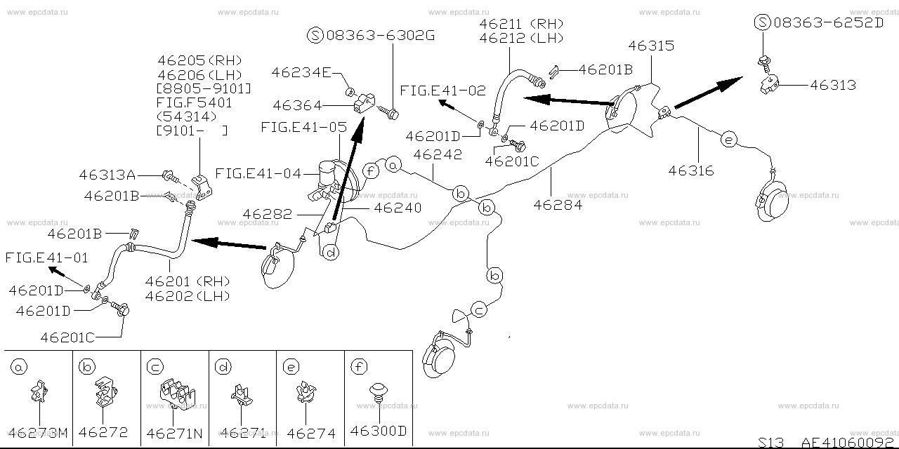 Scheme E4106001
