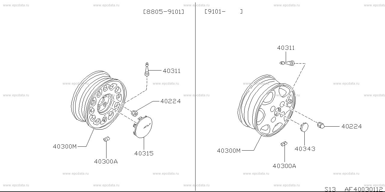 Scheme F4003002