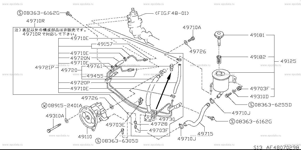 Scheme F4807005