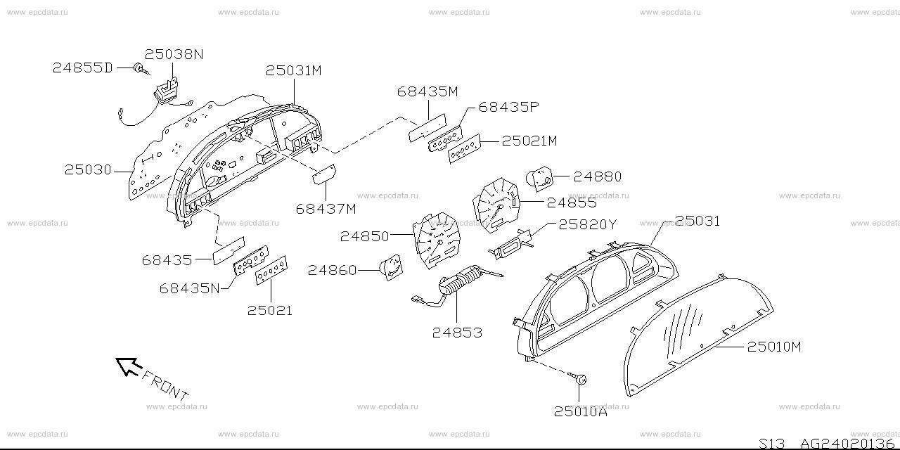 Scheme G2402001
