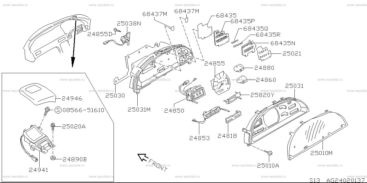Scheme G2402002