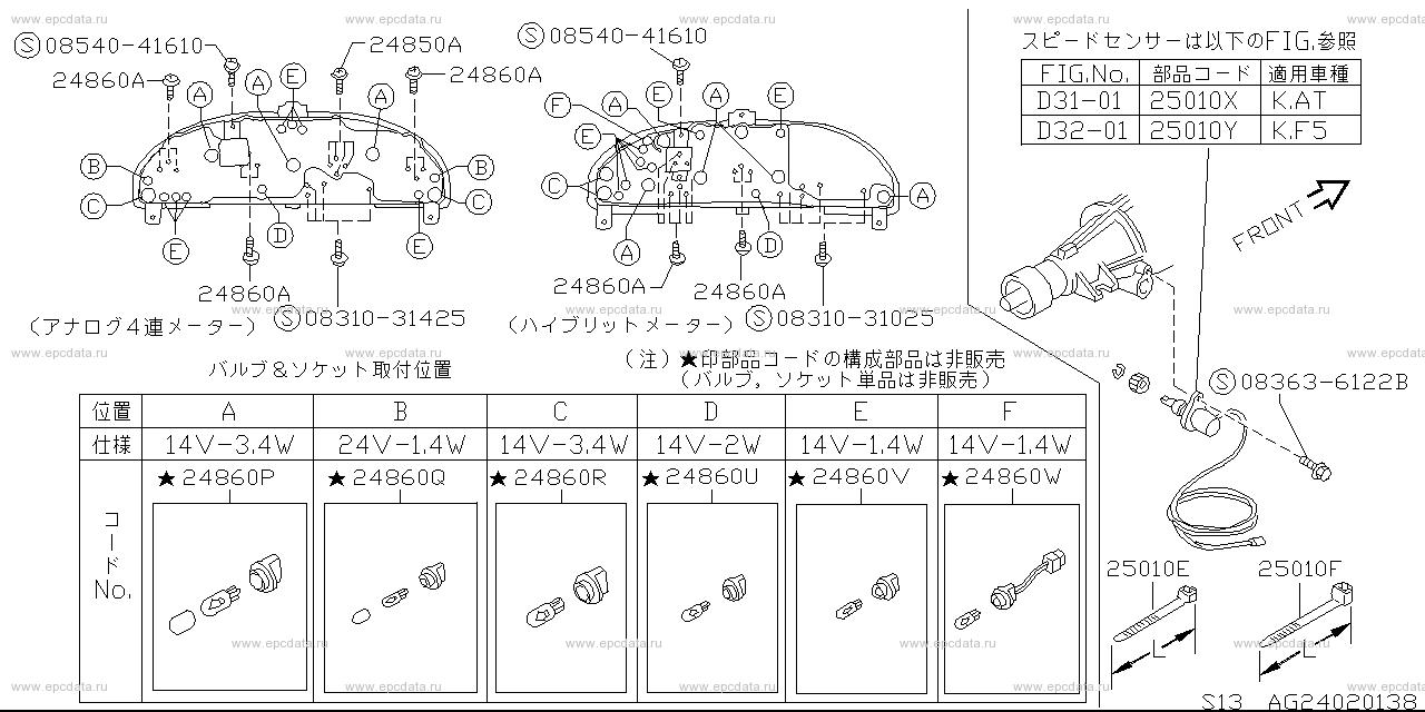 Scheme G2402003