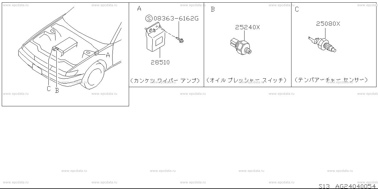 Scheme G2404001