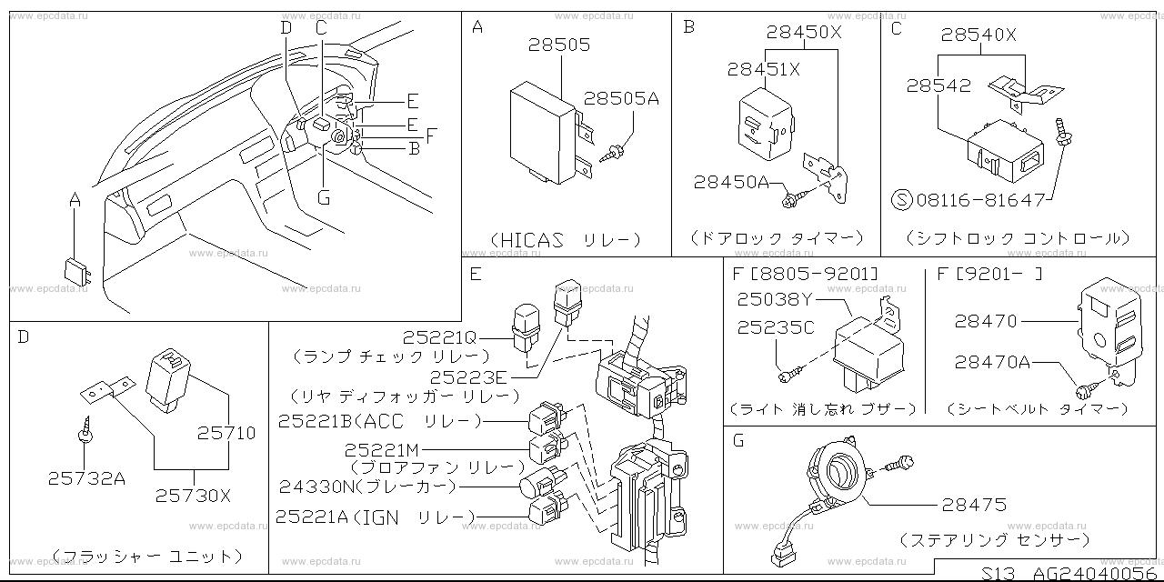 Scheme G2404003