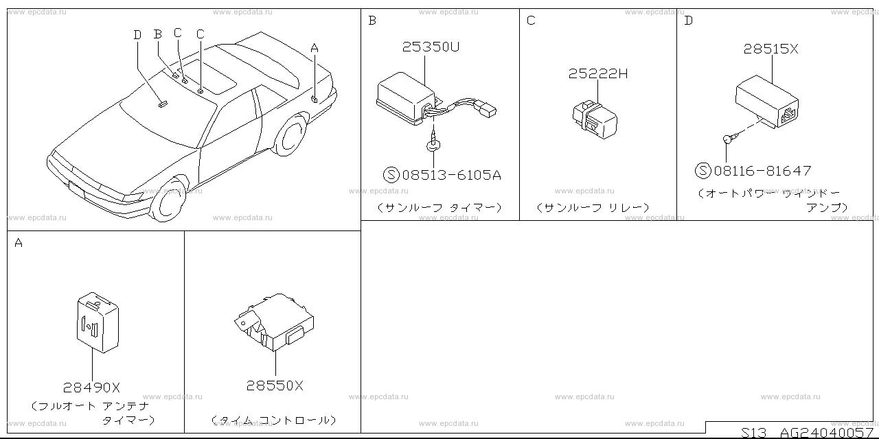 Scheme G2404004