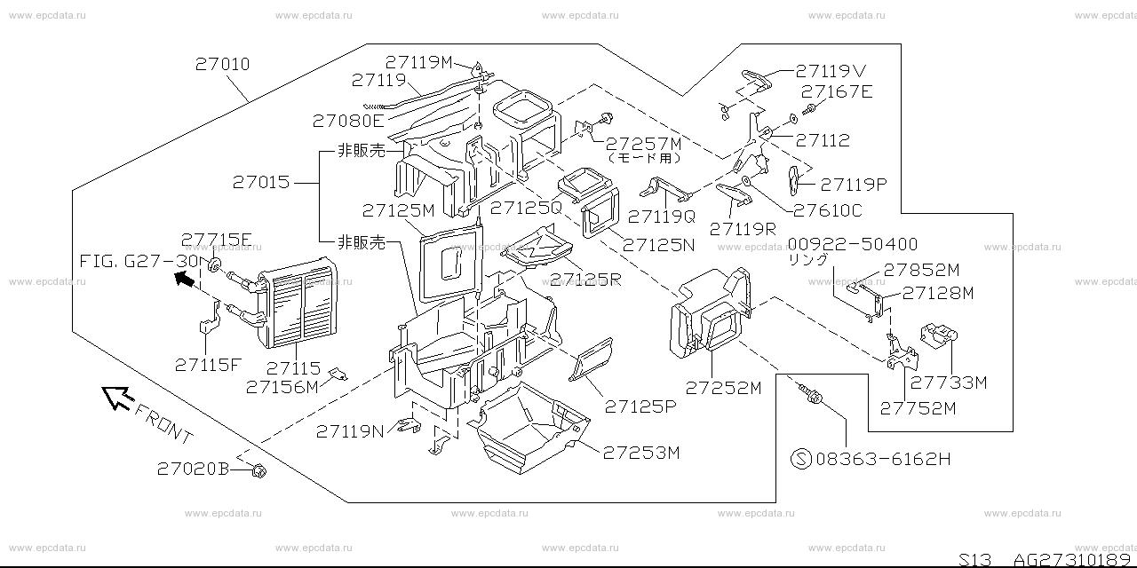 Scheme G2731001