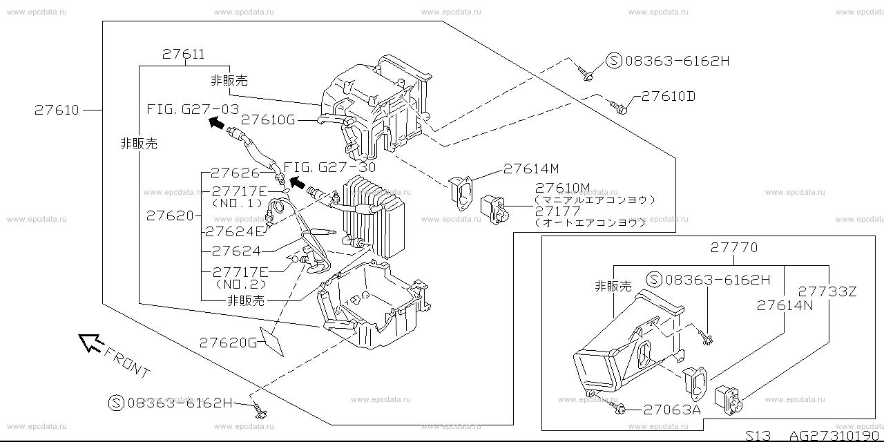 Scheme G2731002