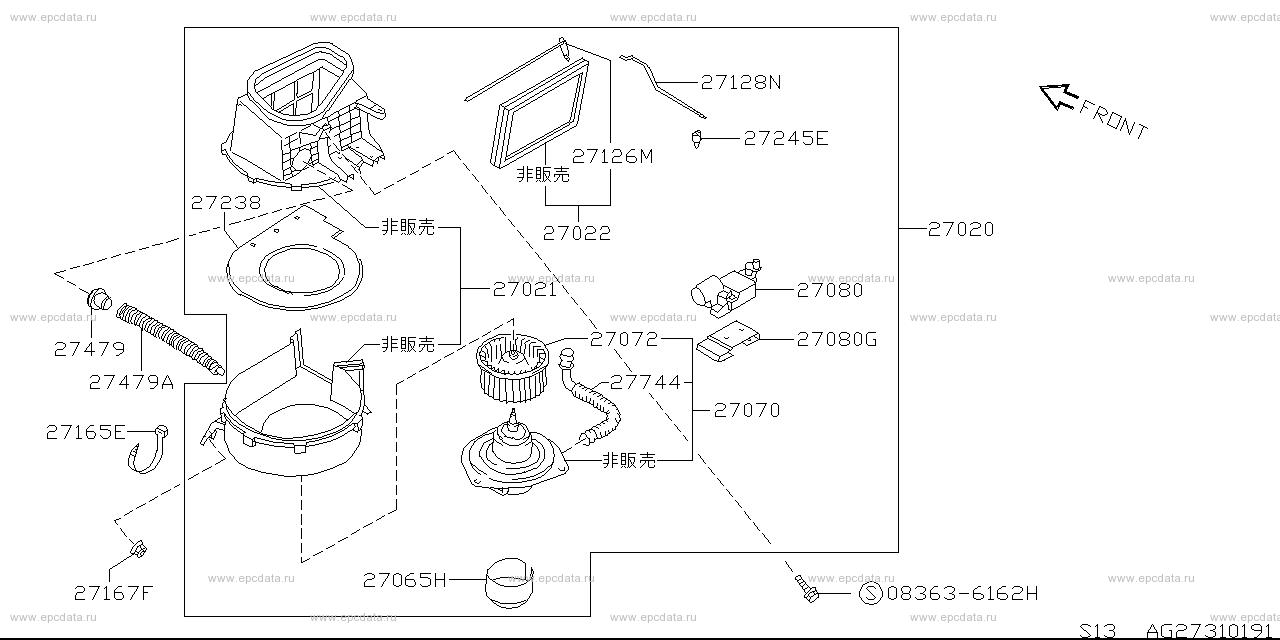 Scheme G2731003