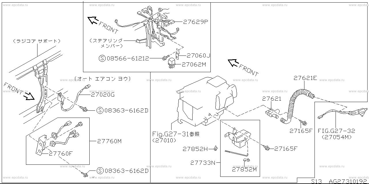Scheme G2731004