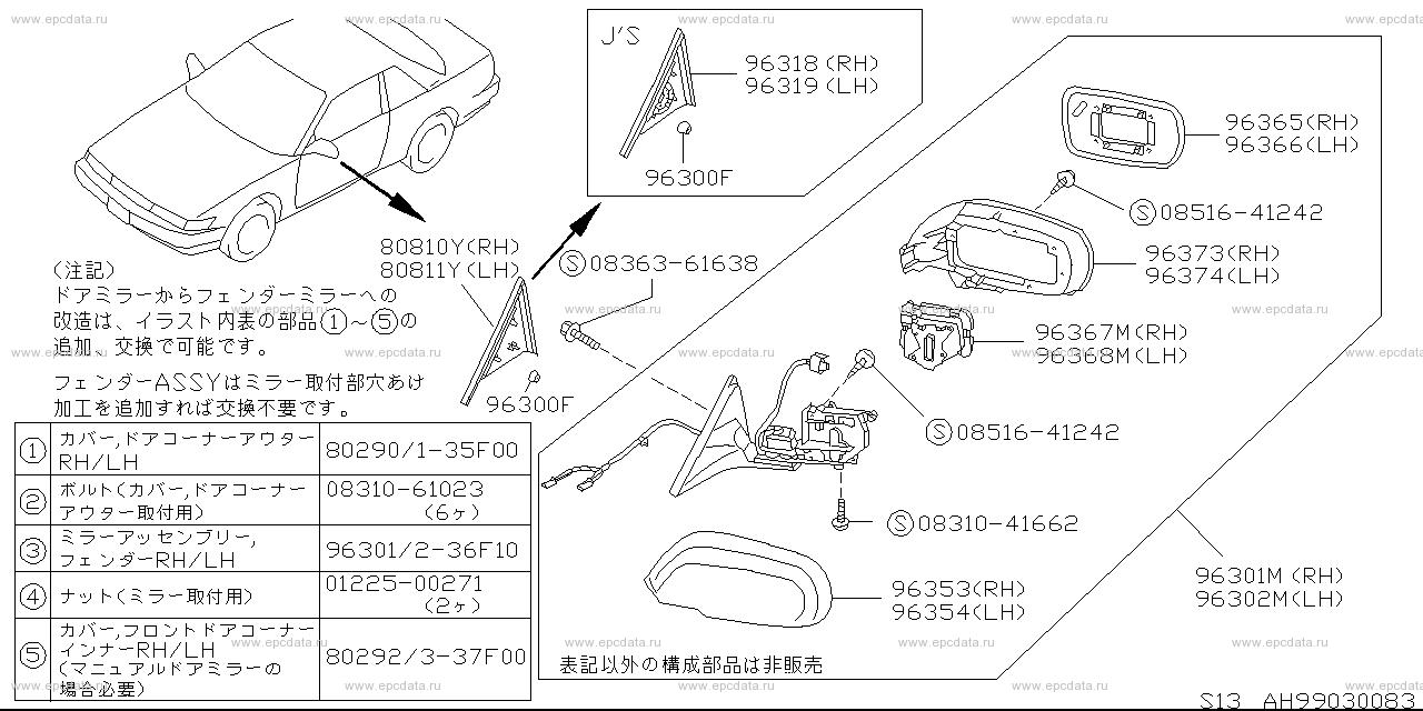 Scheme H9903002
