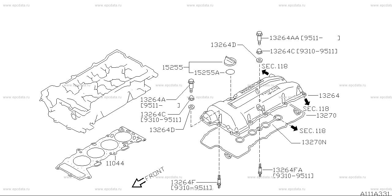 Scheme 111A_001