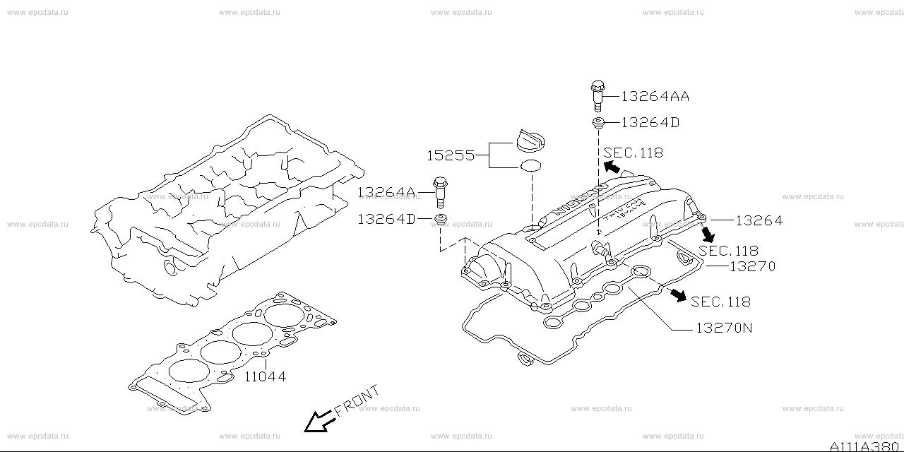 Scheme 111A_003