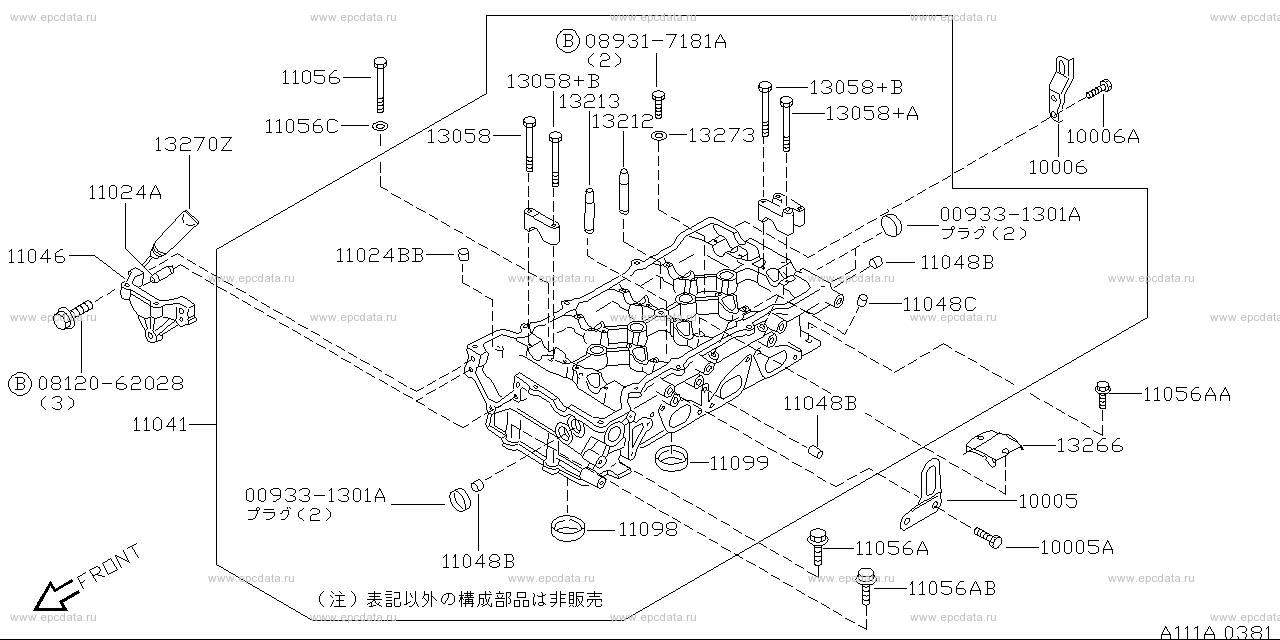 Scheme 111A_004