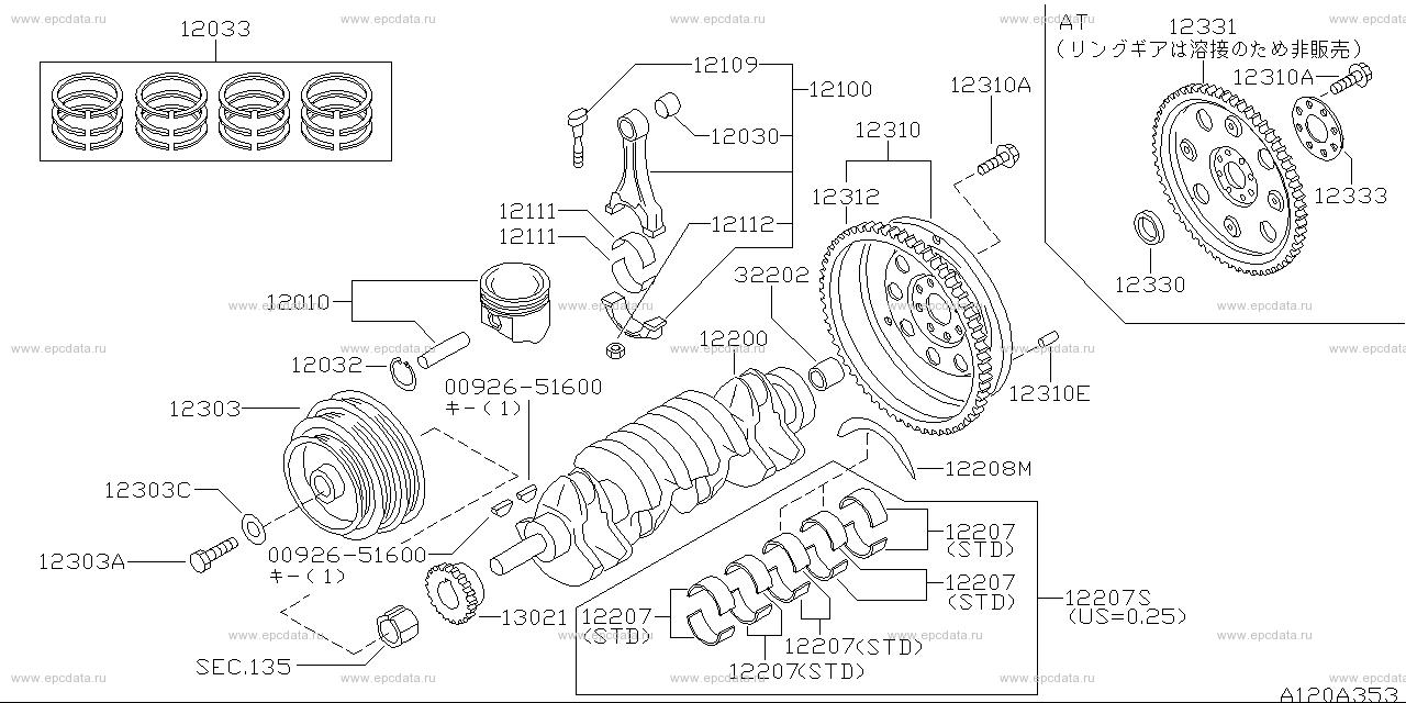 Scheme 120A_001