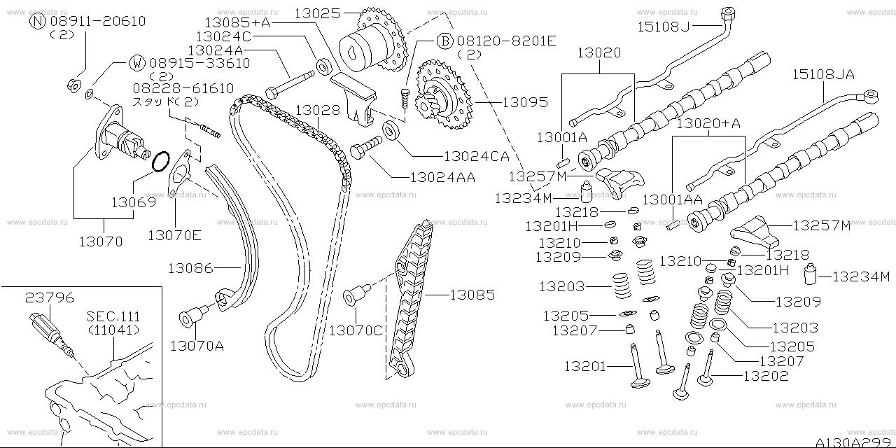 Scheme 130A_001