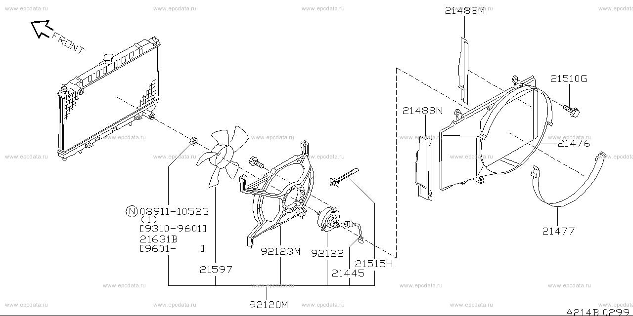 Scheme 214B_002
