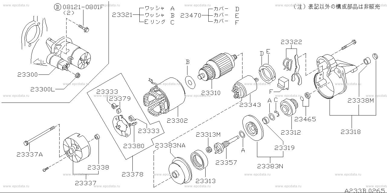 Scheme 233B_001