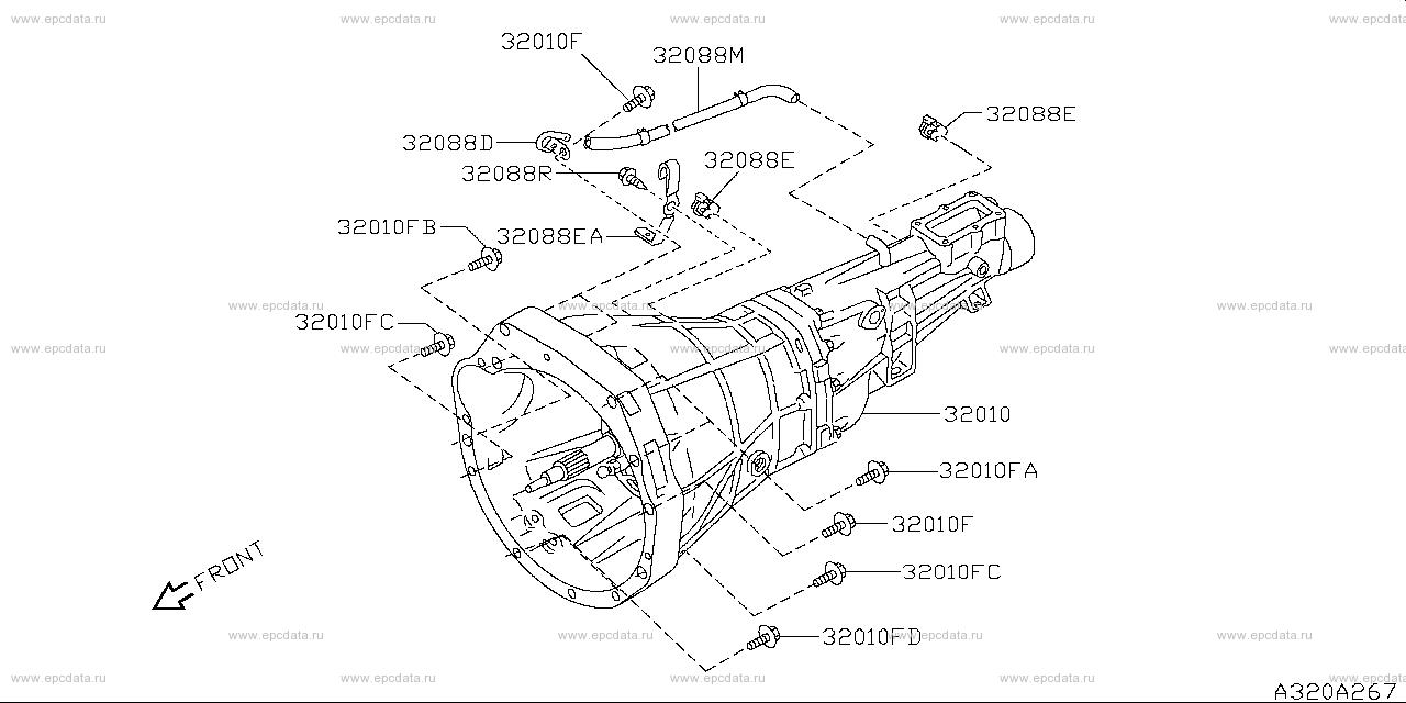 Scheme 320A_001