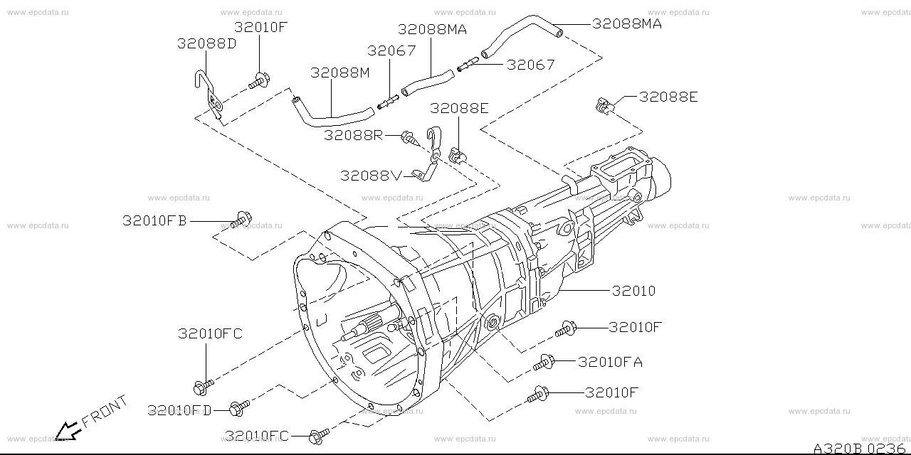 Scheme 320B_001