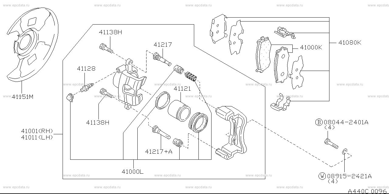Scheme 440C_001