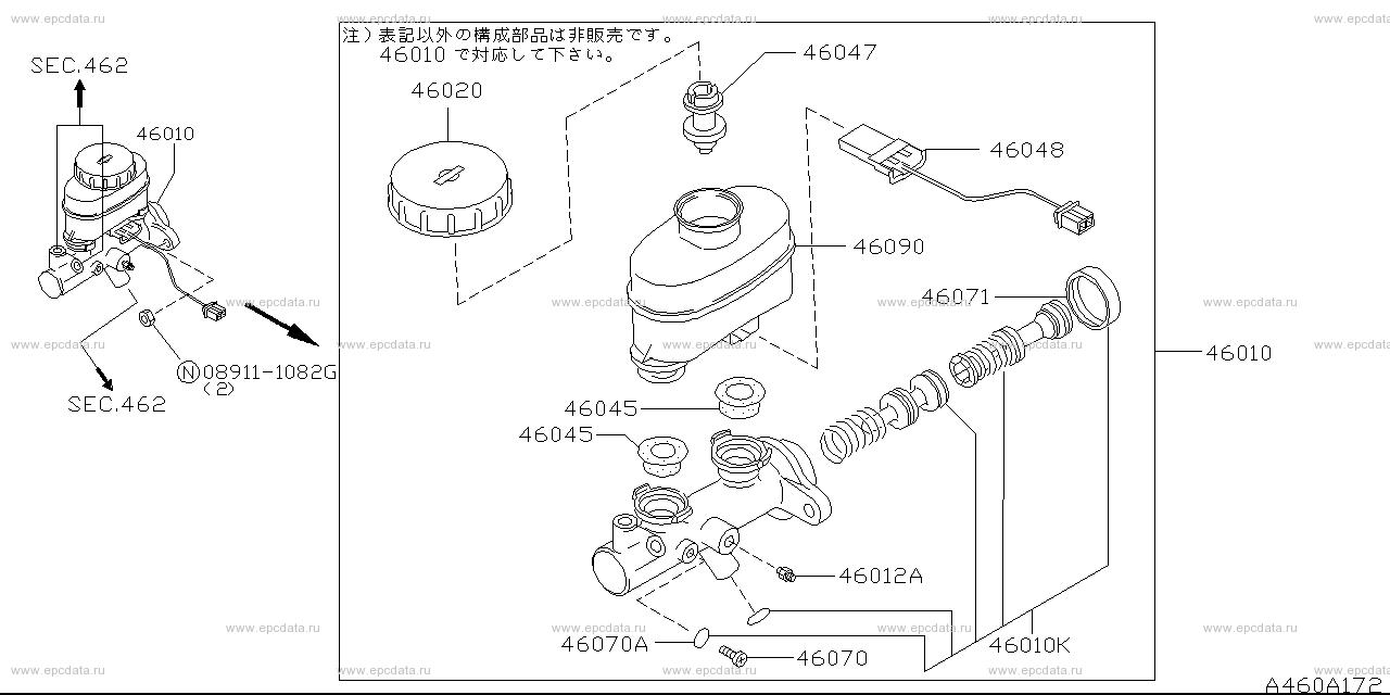 Scheme 460A_001
