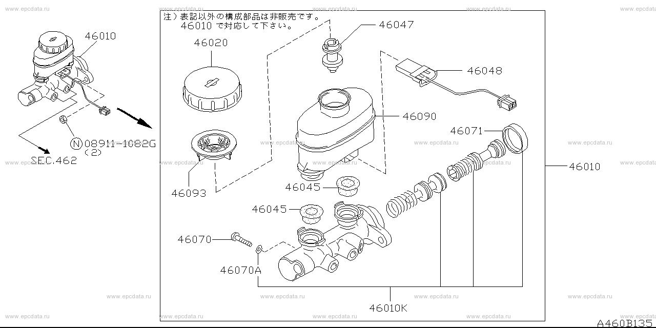 Scheme 460B_001