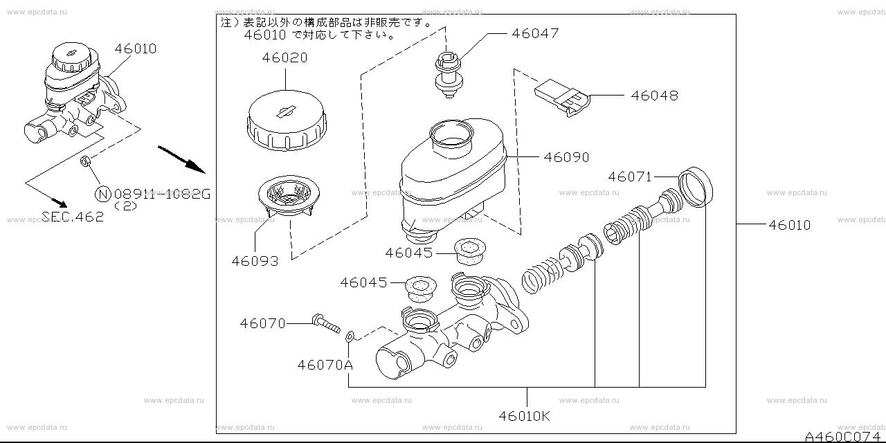 Scheme 460C_002