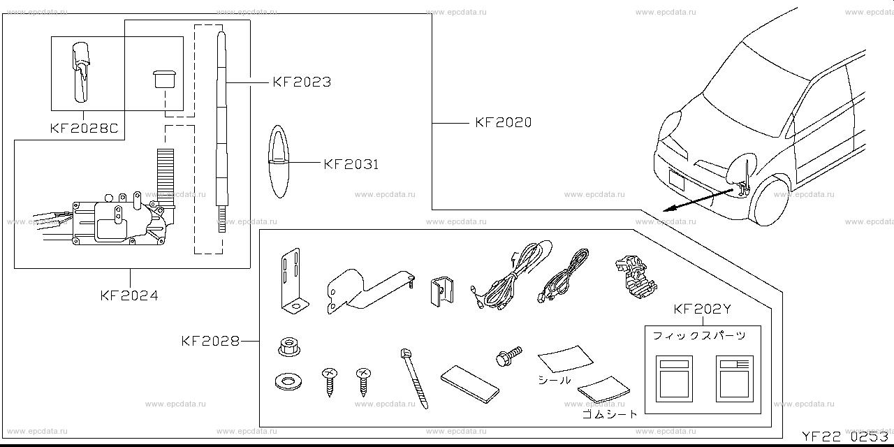 Scheme F22__002