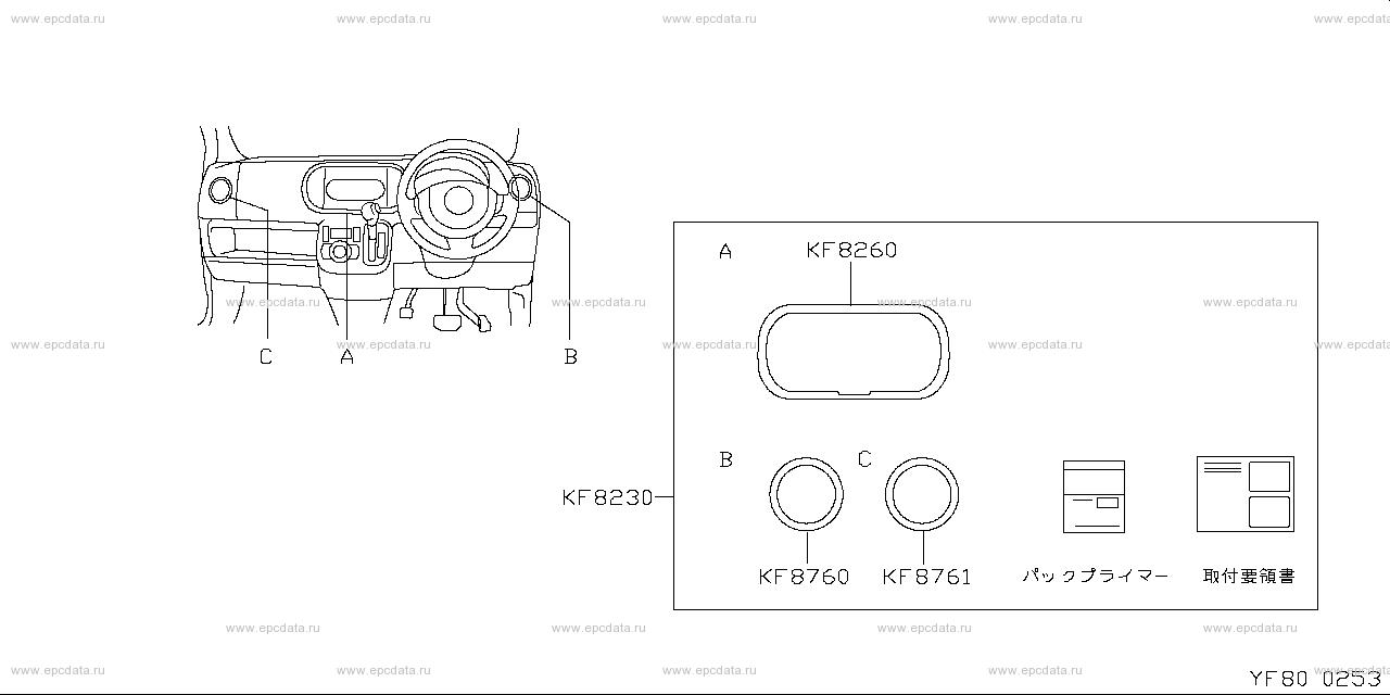 Scheme F80__001