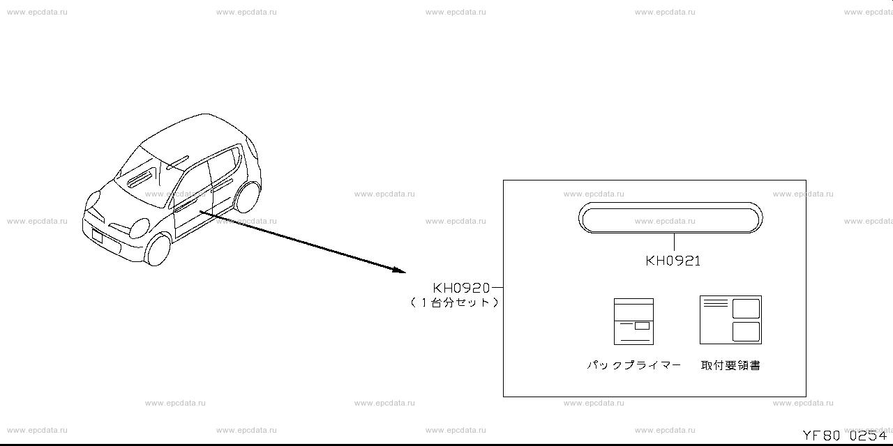 Scheme F80__002