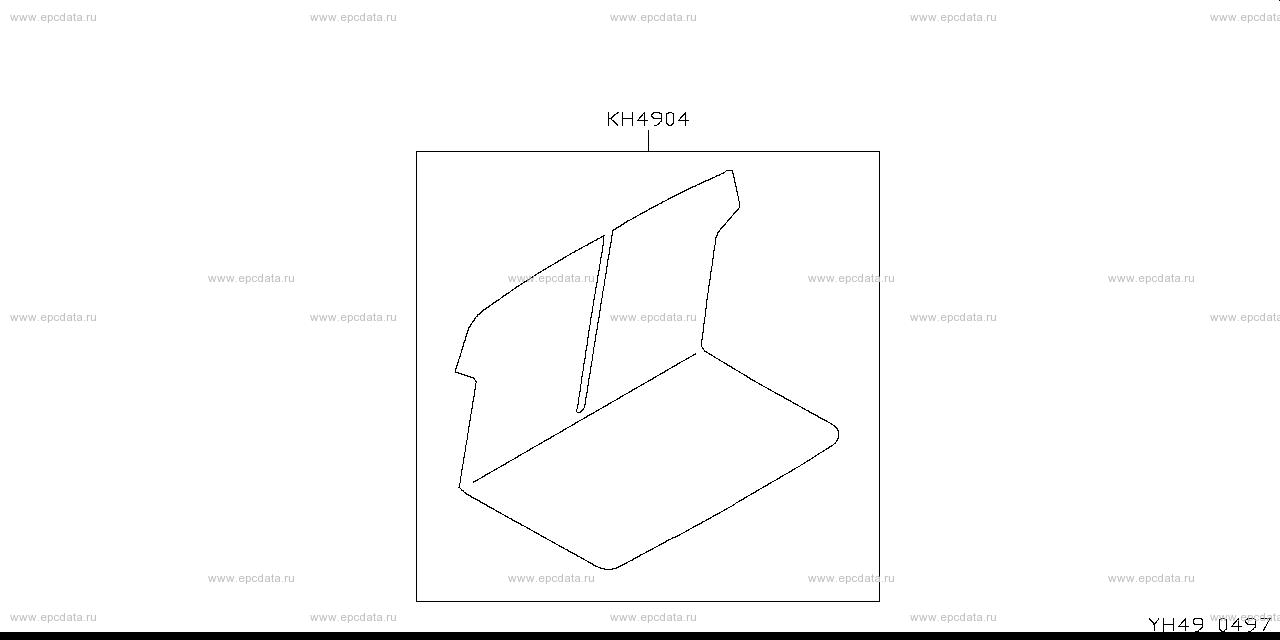 Scheme H49__004