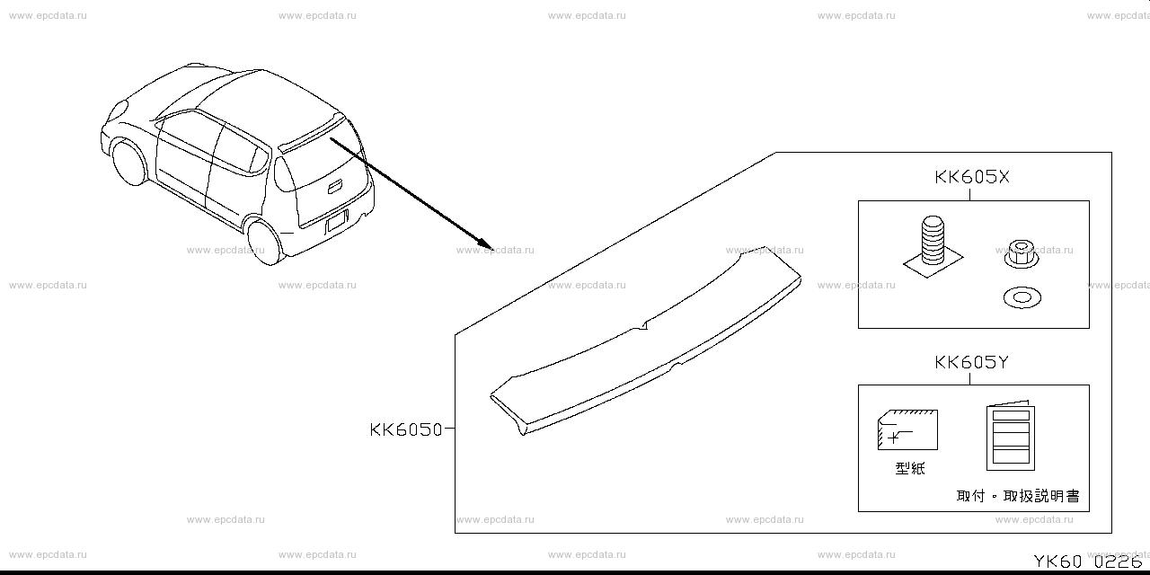Scheme K60__001