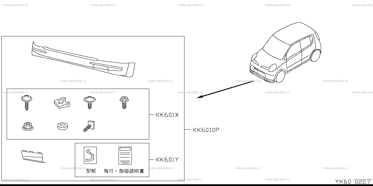 Scheme K60__002