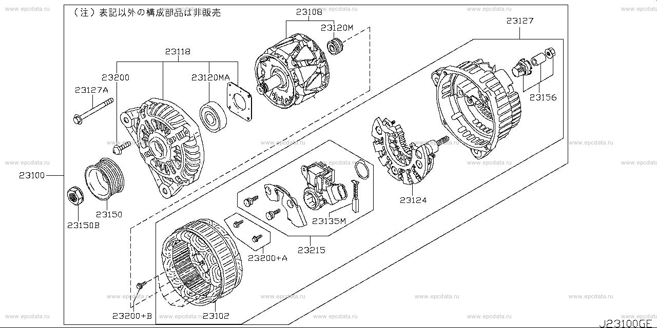 Scheme 231A_003