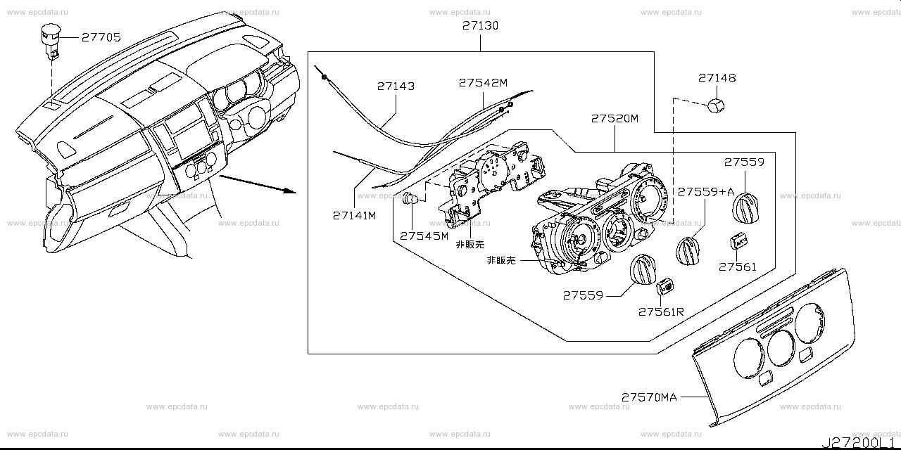 Scheme 272A_005