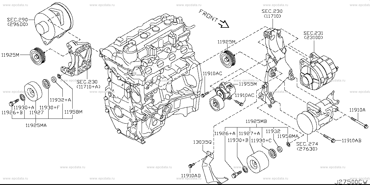 Scheme 275A_002