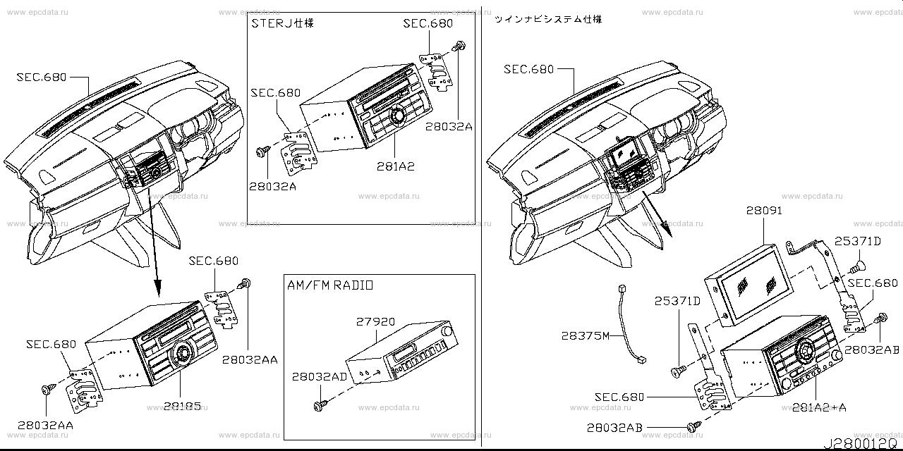 Scheme 280A_005