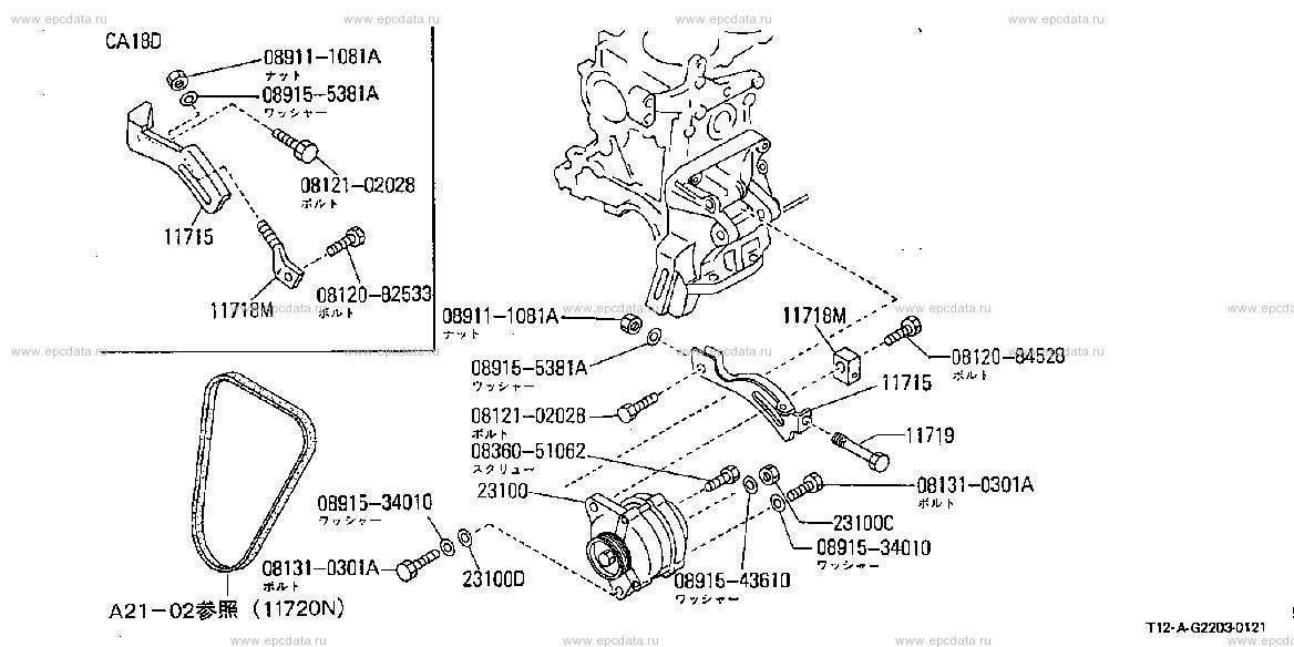 Scheme G2203002
