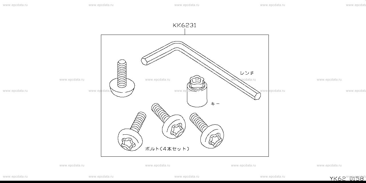 Scheme K62__003