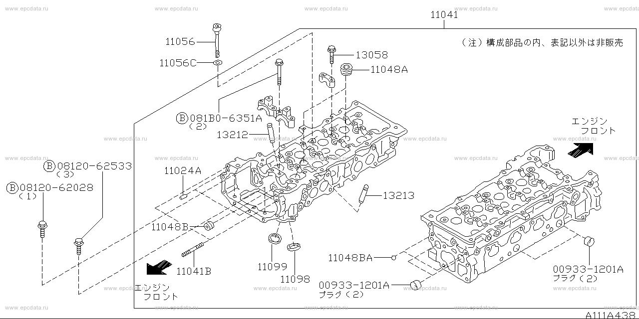 Scheme 111A_002