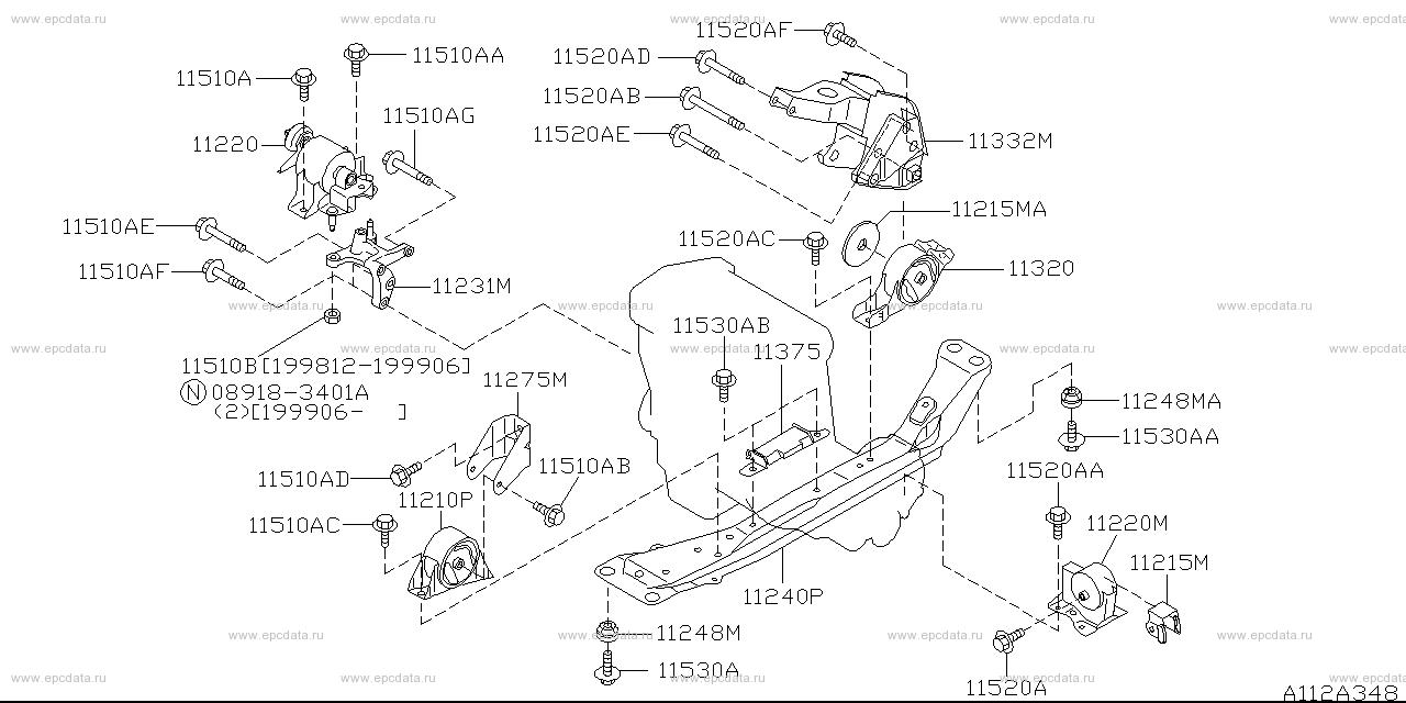 Scheme 112A_001