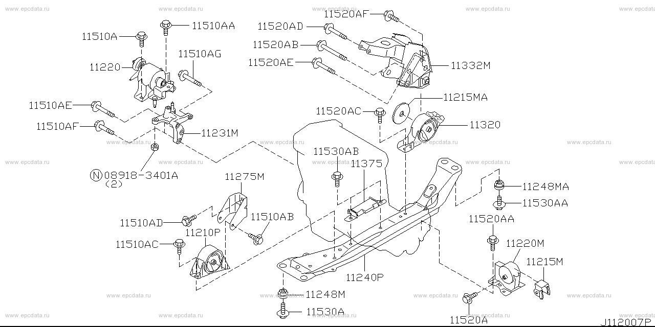 Scheme 112A_002