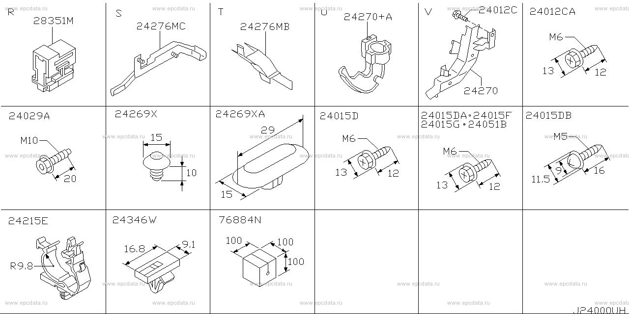 Scheme 240A_012