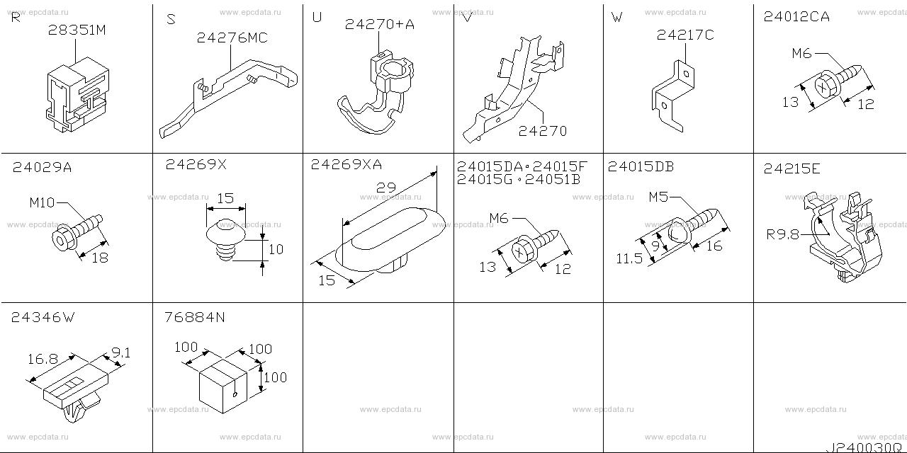 Scheme 240A_018