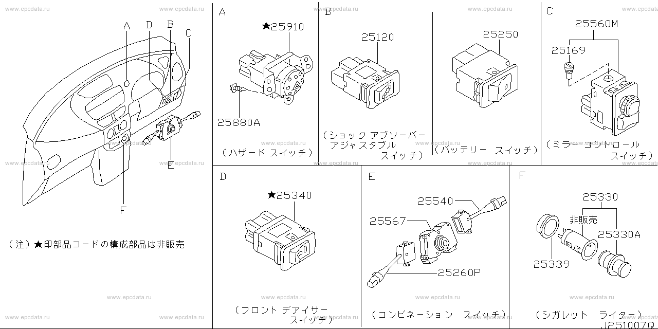 Scheme 251A_005