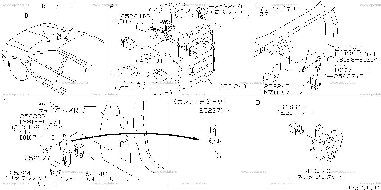 Scheme 252A_003